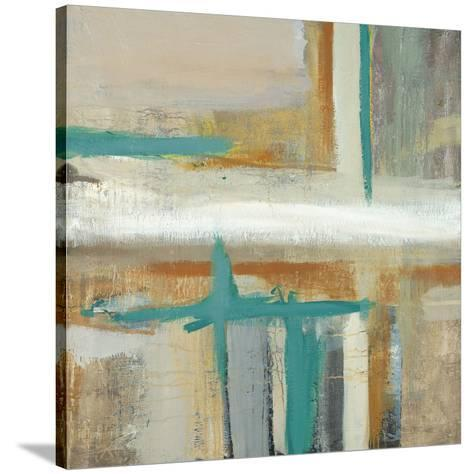 Radiancy-Patrick St^ Germain-Stretched Canvas Print