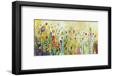 Within-Jennifer Lommers-Framed Art Print