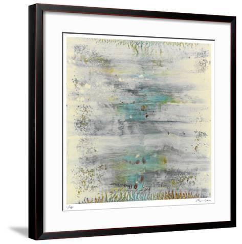 First Light-Lynn Basa-Framed Art Print