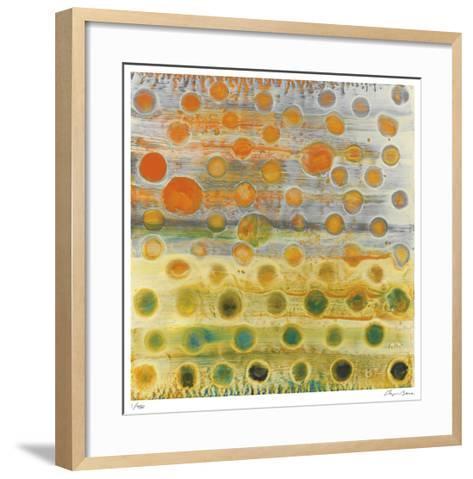Sunnyside Up-Lynn Basa-Framed Art Print