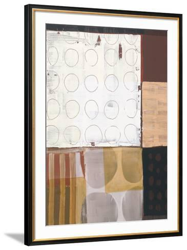 Untitled, 2004-Ralf Bohnenkamp-Framed Art Print