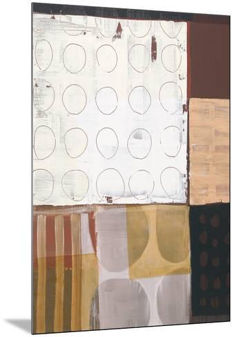 Untitled, 2004-Ralf Bohnenkamp-Mounted Art Print