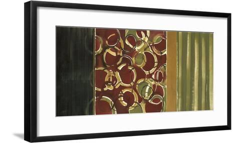 Foresight-Ardolino Jennifer-Framed Art Print