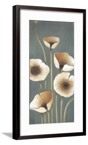 Buttercup I-Maja-Framed Art Print