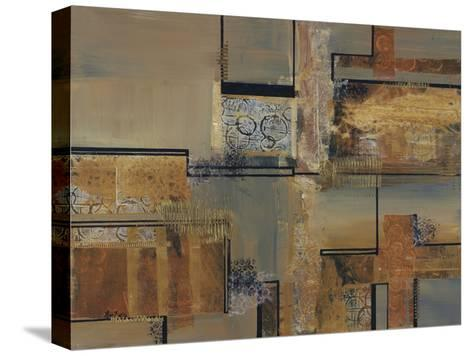 569-Lisa Fertig-Stretched Canvas Print