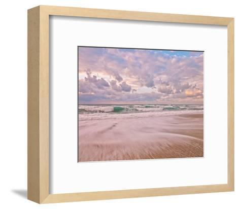 Dream-Assaf Frank-Framed Art Print
