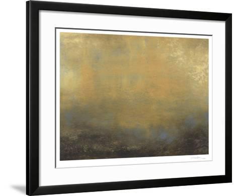 Luminous II-Sharon Gordon-Framed Art Print
