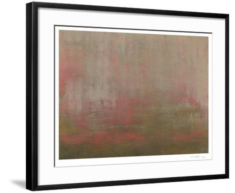 Luminous III-Sharon Gordon-Framed Art Print