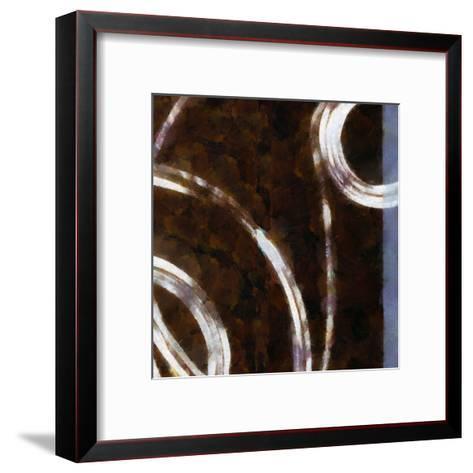 Opala I-Taylor Greene-Framed Art Print