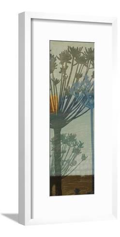 Summer Breeze-Taylor Greene-Framed Art Print