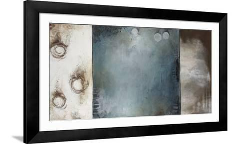 Serenity-Julie Havel-Framed Art Print
