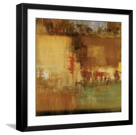 Echo I-Sarah Stockstill-Framed Art Print