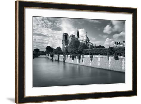 Magnificence-Joseph Eta-Framed Art Print