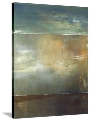 The Space Between-Heather Ross-Stretched Canvas Print