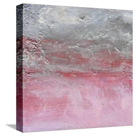 Swept Seas II-Gabriella Lewenz-Stretched Canvas Print