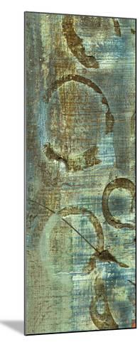 Boardwalk IV-Grant Louwagie-Mounted Art Print