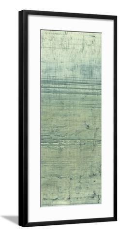 Boardwalk V-Grant Louwagie-Framed Art Print