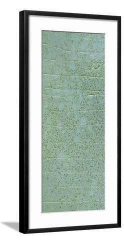 Boardwalk VI-Grant Louwagie-Framed Art Print