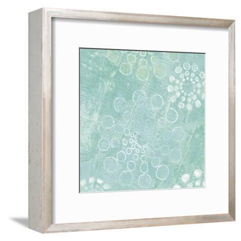 Springs II-Grant Louwagie-Framed Art Print