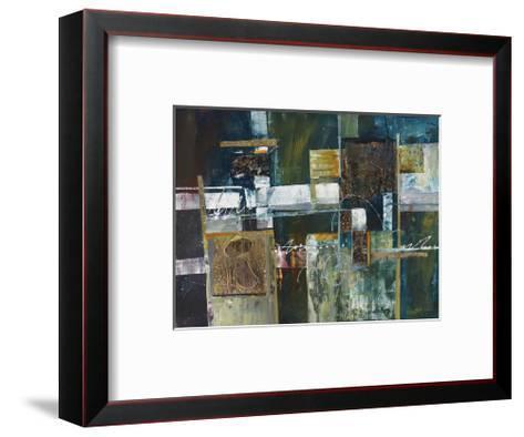 578-Lisa Fertig-Framed Art Print
