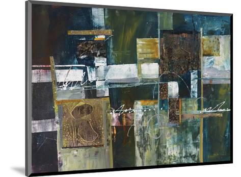 578-Lisa Fertig-Mounted Giclee Print