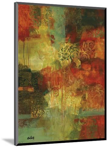 586-Lisa Fertig-Mounted Giclee Print