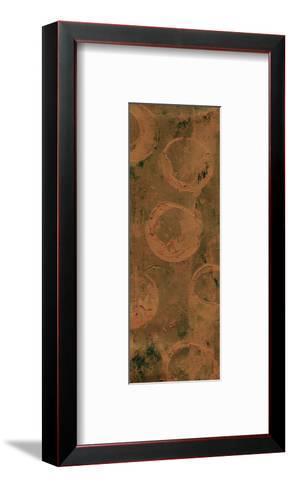 Clots 3-Grant Louwagie-Framed Art Print