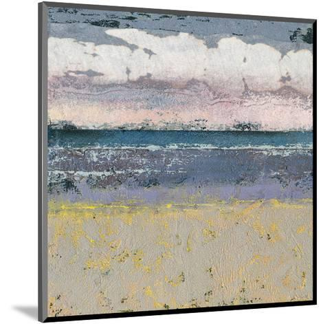 Landscape 7-Jeannie Sellmer-Mounted Giclee Print