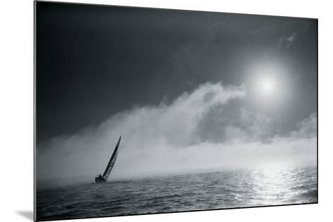 Breeze-Andrew Geiger-Mounted Giclee Print