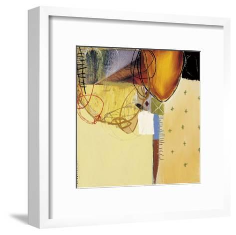 Undefined-Ivan Reyes-Framed Art Print