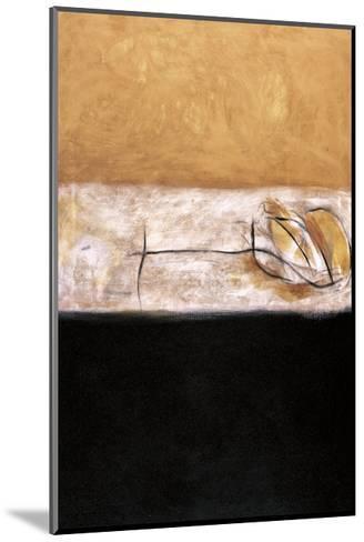 Whisper-Pere Salinas-Mounted Giclee Print
