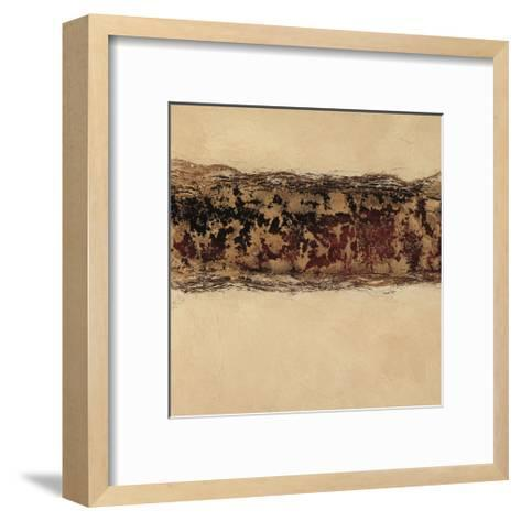 Cream Truffle-Kerry Darlington-Framed Art Print