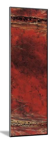 Lava-Kerry Darlington-Mounted Giclee Print