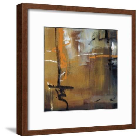 Harmony-Mark Pulliam-Framed Art Print