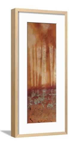 Enchanted Forest II-Kerry Darlington-Framed Art Print