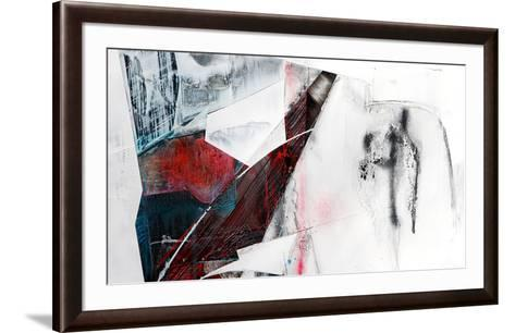 Clip-Nick Dignard-Framed Art Print