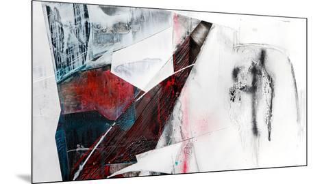 Clip-Nick Dignard-Mounted Art Print