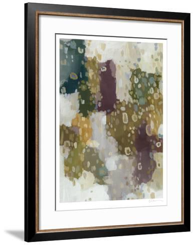 Astoria I-Chariklia Zarris-Framed Art Print