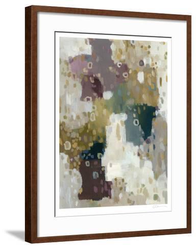 Astoria II-Chariklia Zarris-Framed Art Print