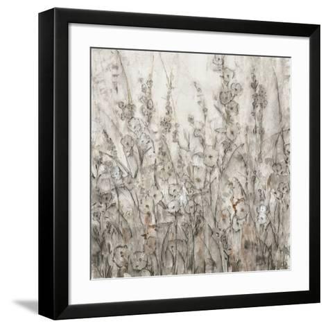 Shadows I-Tim O'toole-Framed Art Print