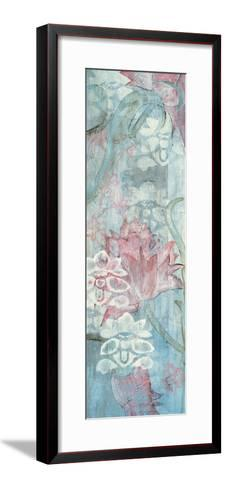 Sanctuary III-Kate Birch-Framed Art Print