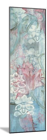 Sanctuary III-Kate Birch-Mounted Giclee Print