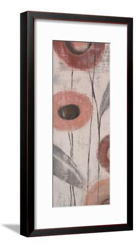Chintz 1-Joe Esquibel-Framed Art Print