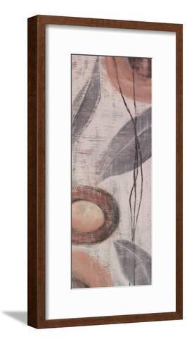 Chintz 2-Joe Esquibel-Framed Art Print