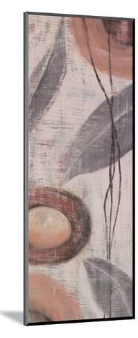 Chintz 2-Joe Esquibel-Mounted Giclee Print