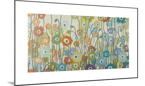 Spectrum-Sally Bennett Baxley-Mounted Giclee Print