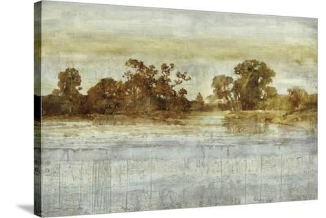 Provincial Peace I-Mark Chandon-Stretched Canvas Print
