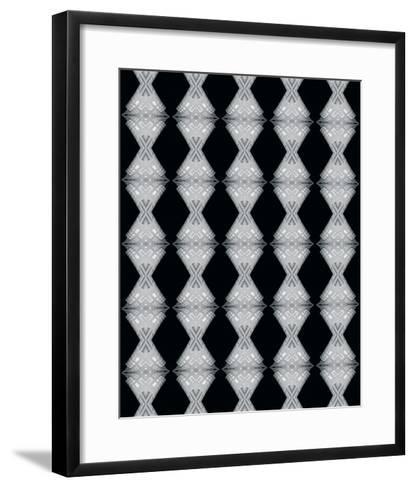Moresco VI-Tony Koukos-Framed Art Print