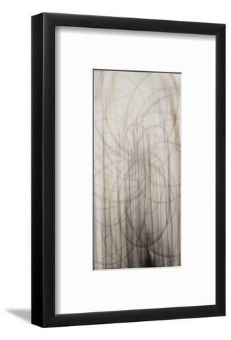 Weave-Candice Alford-Framed Art Print