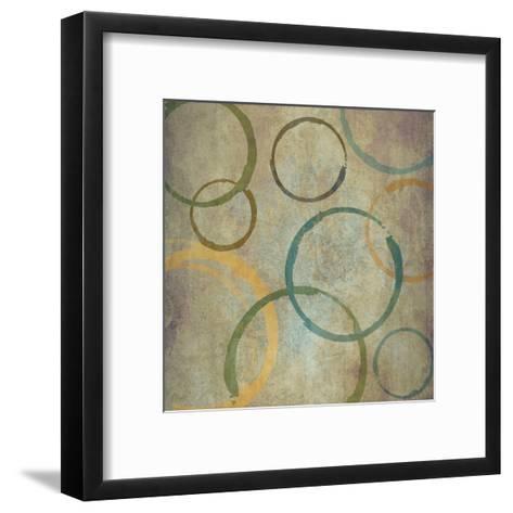 Vintage Mate-Kristin Emery-Framed Art Print